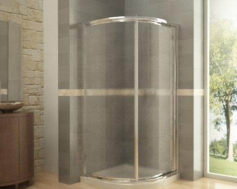 Mampara de ducha kyoto mundilite - Mamparas de ducha acrilicas ...