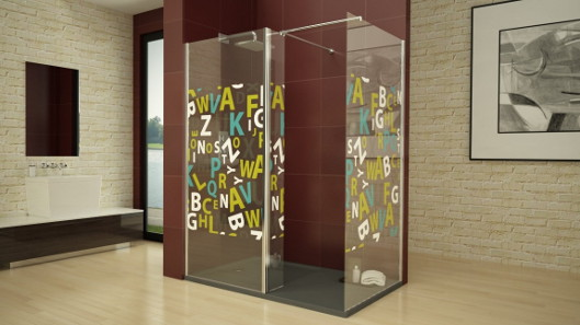 mampara-ducha-serigrafia