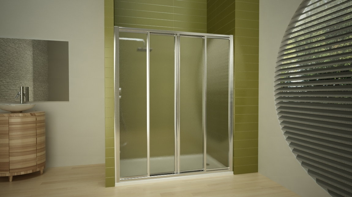Mampara de ducha oporto mundilite - Perfil mampara ducha ...