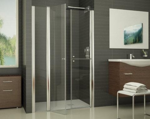 Mamparas para discapacidad mundilite - Comprar mamparas de ducha ...