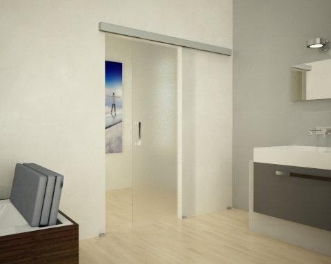 puertas correderas de cristal mundilite