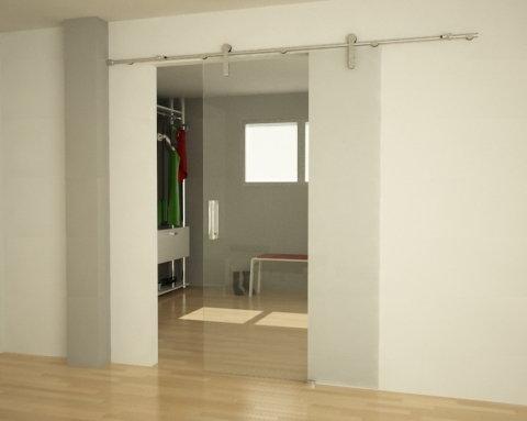puerta-corredera-cristal-pt200-mundilite