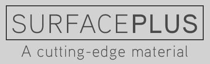 ENG-SurfacePLUS-Un-material-de-vanguardia