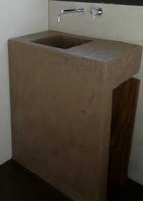 concrete-bathroom-basin