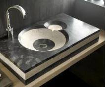 lavabo-marmol-aros