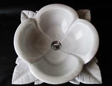lavabo-marmol-blanco-macael