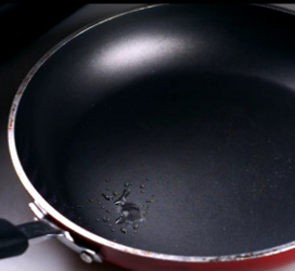 water-non-stick-frying-pan