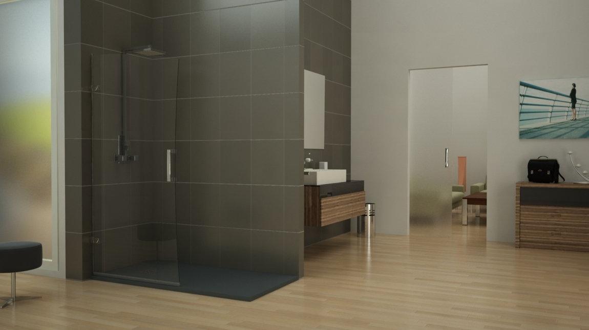 mampara-ducha-pekin-abisagrada-frontal-abatible-bisagra-dakota-cromo-vidrio-transparente-asa-inox-f52-01