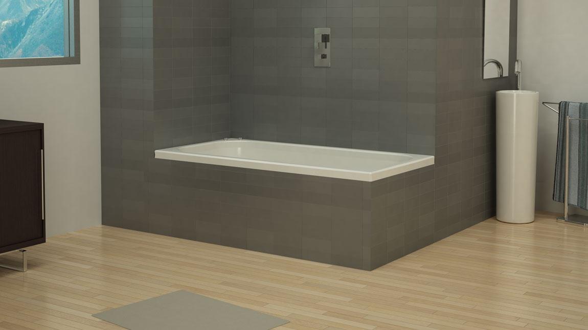 panel-plato-ducha-one-liso-pizarra-blanco-rejilla-inox-01