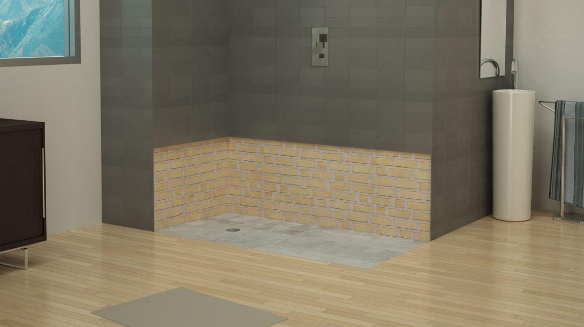 panel-plato-ducha-one-liso-pizarra-blanco-rejilla-inox-02