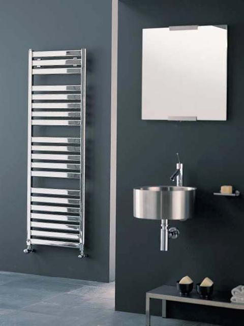 Tipos de radiadores para el ba o mundilite - Radiadores de bano ...