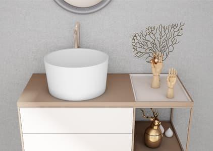 mundilite-lavabos-producto