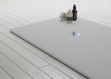 mundilite-platos-producto