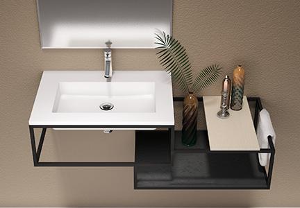 mundilite-muebles-baño