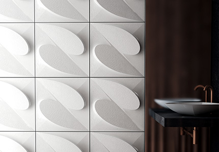 mundilite-paneles-3d