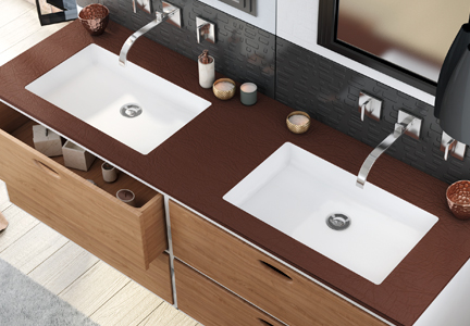 mundilite-lavabo-alfa