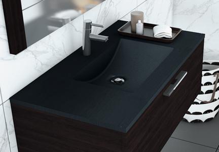 mundilite-lavabo-epsilon