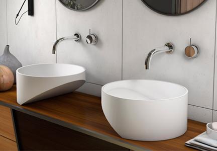 lavabo-sobre-encimera-zenplus