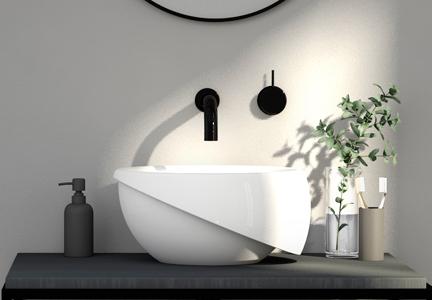 mundilite-lavabo-amuriplus