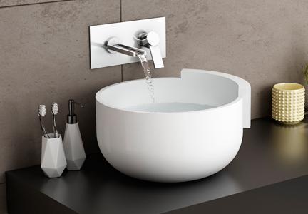 mundilite-lavabo-veronaplus