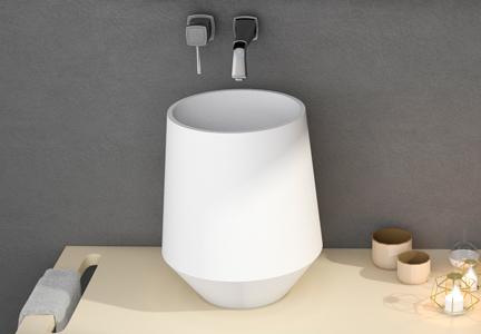 mundilite-lavabo-nuiplus