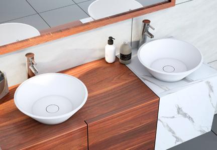 mundilite-lavabo-aruplus