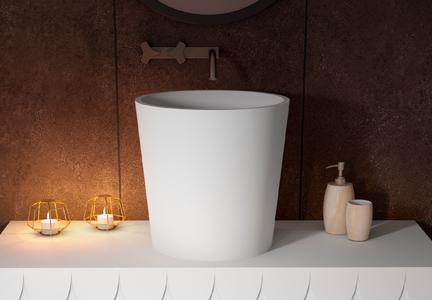 mundilite-lavabo-eutraplus