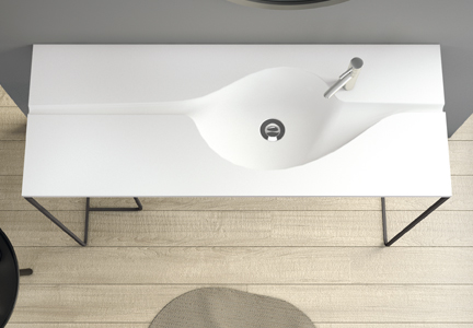 mundilite-lavabo-ovulaplus