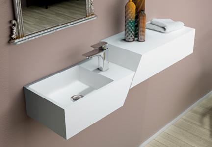 mundilite-lavabo-levelplus