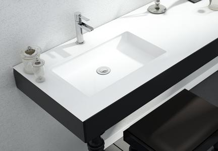 mundilite-lavabo-alfaplus
