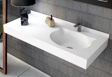 mundilite-lavabo-deltaplus