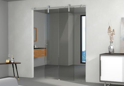 mundilite-puertas-pt201