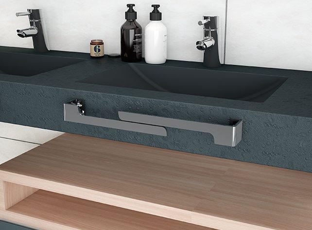 Lavabos_Complementos_04-toallero.jpg