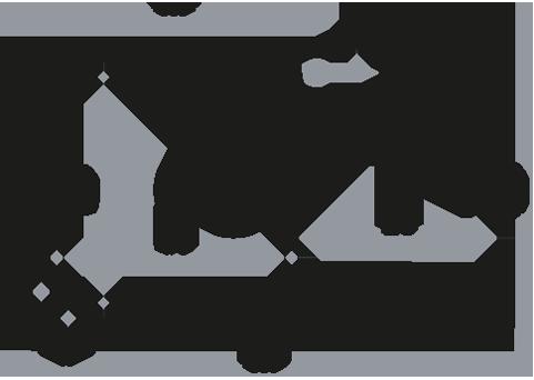 Tecnico fregaderp supreme 880