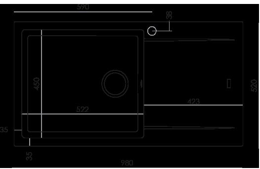 technical-sink-suprem-980