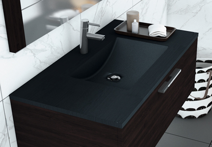 lavabo epsilon st-one