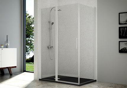 angular-shower-doors-C-pivot_doors-03-dublin