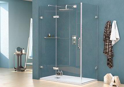 angular-shower-doors-D-hinged_pivot_doors-01-montecarlo