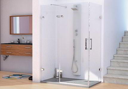 angular-shower-doors-D-hinged_pivot_doors-02-montecarlo-2