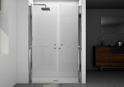 mundilite-mamparas-discapacidad-cuatro-puertas