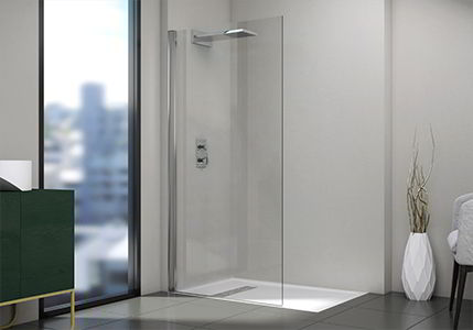 mundilite-fijo-ducha-perfil