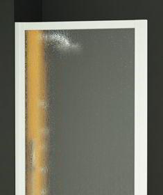 acabados-tipos-de-acrílico-01-Aguaviva-estándar