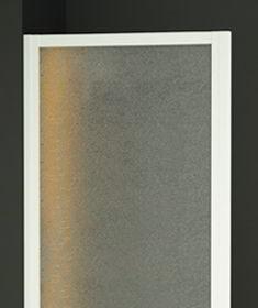 acabados-tipos-de-acrílico-02-Aves-especial