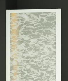 acabados-tipos-de-acricilico-05-mármol-especial
