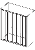 icono-lineal-mampara-Oporto-New-Glass