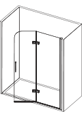 icono-lineal-mampara-frontales-abatibles-abisagrada-bari-2-abisagrada