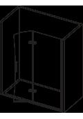 icono-lineal-mampara-frontales-abatibles-abisagrada-Pekín-2-abisagrada