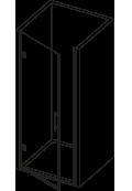 icono-lineal-mampara-frontales-abatibles-abisagrada-praga-1