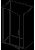 icono-lineal-mampara-frontales-deslizante-Pisa