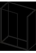 icono-lineal-mampara-x-serie-x-200